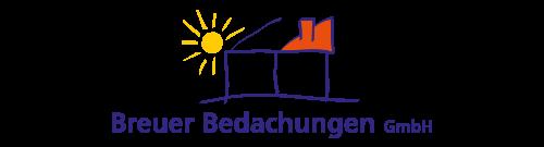 Breuer Bedachungen GmbH
