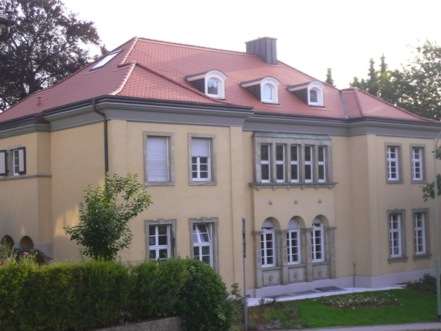 Hückeswagen (1)