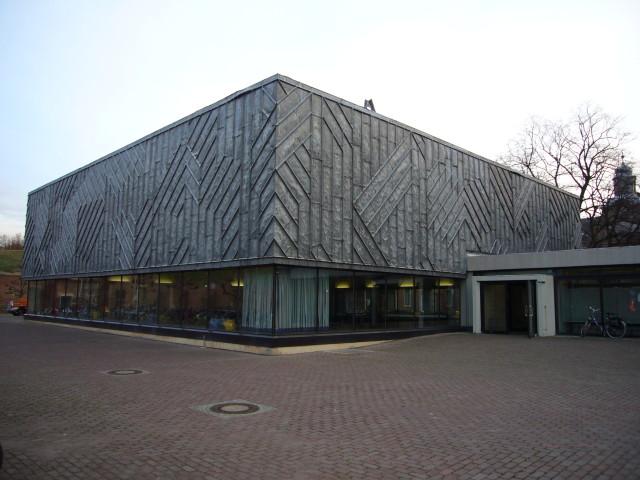 Zitadelle Jülich