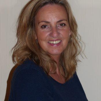 Ellen Breuer