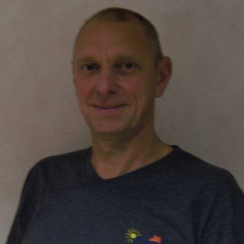 Gregor Zgardzinski