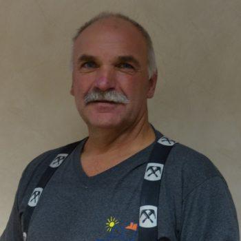 Udo Esser